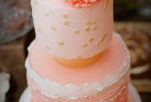 Tortas lindas vicky