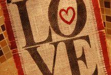 Valentine's Day 2015 / by Tracy Madigan