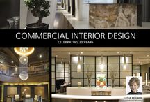 Interior Design - Leslie McGwire™ & Associates / Leslie McGwire™ has over 30 years in business development, interior design, equipment, furniture sales and marketing services for health, wellness, fitness, beauty, medical, health care and hospitality environments as well as retail, salons, resorts, spas and jewelry businesses. Leslie McGwire™ & Associates provides design & lighting services.