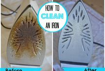 HowTo & DIY / How To Do Something? DIY = Do It Yourself
