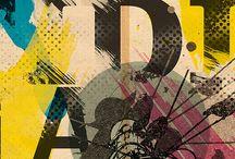 ART/serigrafie