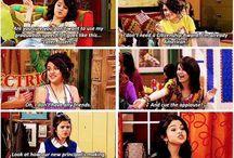 Old Disney Channel