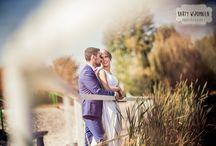 Wedding time / Wedding Ideas