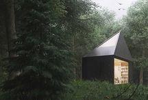cabin_
