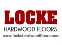 Locke Hardwood Floors