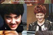exo creeps