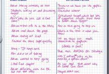 Science Instructional Coaching