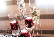 Wedding ideas  / by Julie Wills