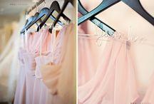 Wedding Day: / by Emily Preisendanz