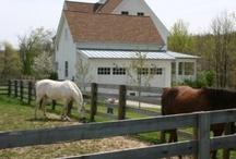 Style - Farmhouse
