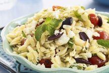 Kondi Kitchen: Lunch and Dinner