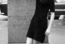 70年代ヘアースタイル