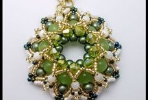 Beads-Gyöngyök