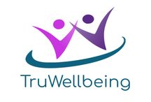 About TruWellbeing
