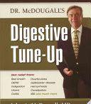Digestive illness