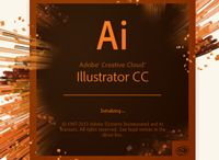 Adobe ☕️