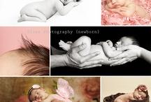 baby ideas / by Taylor Davison