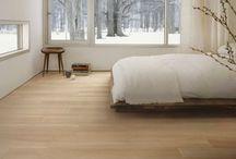 keramische tegels / vloeren