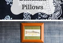 Room Ideas For A Shabby Chic Teen Room