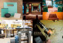 Zehava Shop
