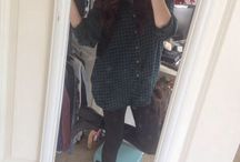 University  Outfits