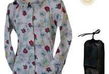 LadiesJackets / Jackets, in general, have proven to be useful not only for a specific activity or a period of time but always. It is safe to say that they are basic necessities when it comes to clothing articles.  http://www.premiumbuys.co.uk/