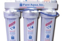 UV Sterilizers