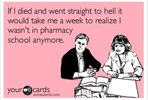 pharmacy phun / by aditi(: