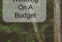 Type of weddings