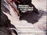 Paddling History / by Canoe & Kayak