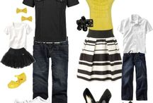 Family Fashion