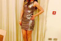 Dress #