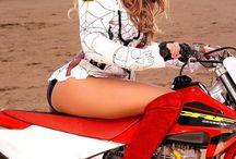 Hot Rides!