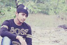 yug Singh tandiya