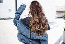 Sophia Chang Style