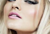 Make-up 4 blondes