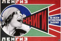 Aleksandr Rodčenko / Aleksander Mikhailovich Rodchenko (5 December [O.S. 23 November] 1891 – December 3, 1956) was a Russian artist, sculptor, photographer and graphic designer. He was one of the most versatile Constructivist and Productivist artists to emerge after the Russian Revolution.
