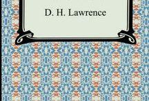Reading Log / Books I've read