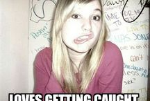 Funny Teen Social Life Memes