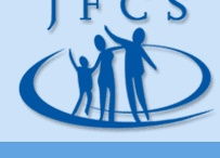 About JFCS Sarasota Manatee / Jewish Family & Children's Service of Sarasota Manatee...when you can't do it alone.