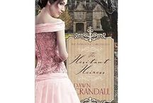 Historical Books I Love! / 5 star historical fiction books
