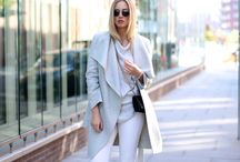 Mode/Style: Spring