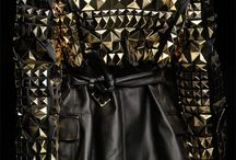 Trends | Spikes