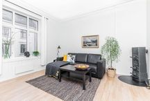 Selling my apartment