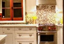 Residential Kitchens / Residential Kitchens projects by the team at Twin City Tile.