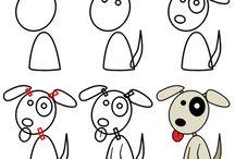 jak narysować...
