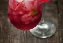 Drinks | Coquetéis