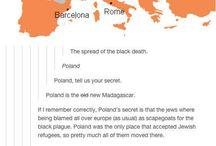 Funny history