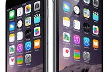 Review and Reason to Choose iPhone 6 Series (iPhone 6 and iPhone 6S)