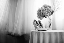 FASHION Wedding Details / Stylish Wedding Detail Photographs